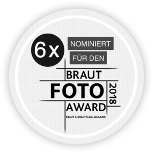 Startseite Blog Brautfotoaward 300x300 - Start
