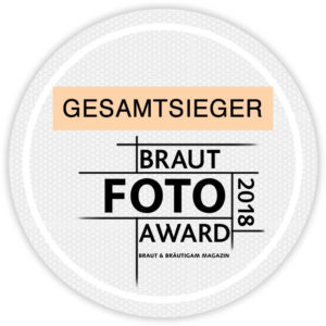 Badge Overall Gewinner 2 300x300 - Start